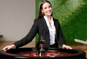 Eerlijke casinospellen spelen