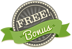 Gratis casino free bonus